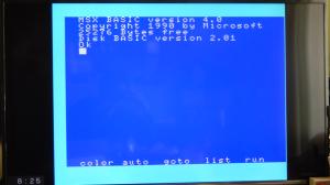 SCART-HDMI変換アダプタ MSX